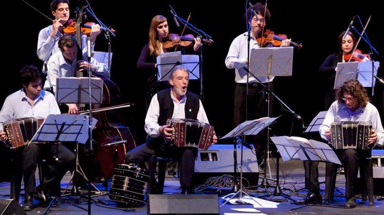 mederos-orquesta