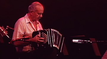 Piazzolla Montreal