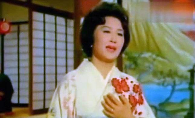 ranko fujisawa