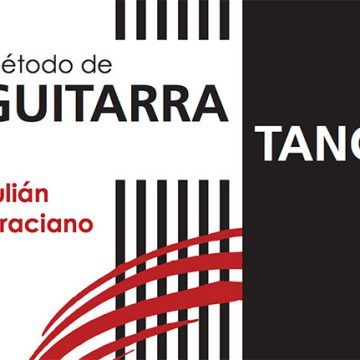 tapa-METODO-DE-GUITARRA-TANGO