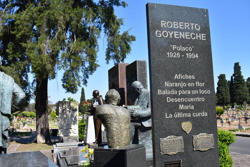 goyeneche (11)