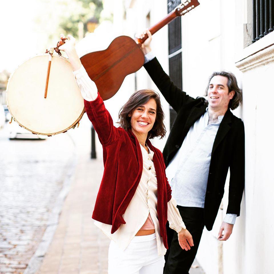 Picadito de tango #13: tres nuevos discos tangueros   Fractura Expuesta
